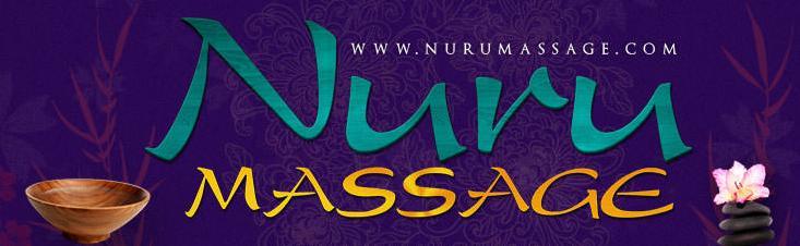 nuru-massage-promo-code