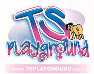 ts-playground-promo-code