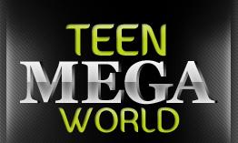 teen-mega-world