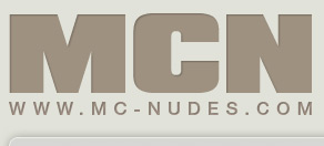 mc-nudes-discount