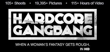 hardcore-gangbang-discount