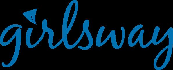 girlsway-promo-code