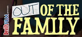 outofthefamily-promo-code