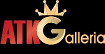 atk-galleria-coupon