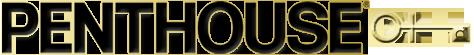 penthouse.com-discount