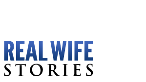 real-wife-stories-discount