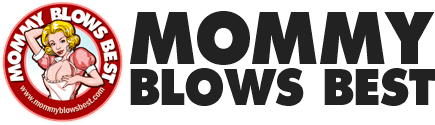 mommy-blows-best-coupon