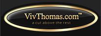 viv-thomas-coupon
