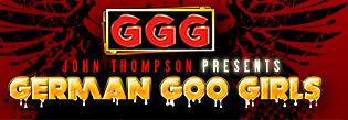 german-goo-girls-coupon