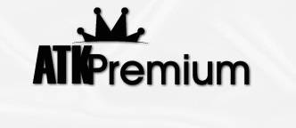 atk-premium-coupon