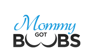 mommy-got-boobs-coupon