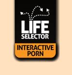lifeselector-coupon