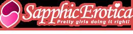 sapphic-erotica-coupon