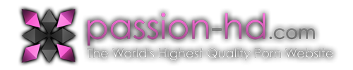 passion-hd-coupon