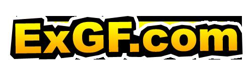 exgf.com-coupon