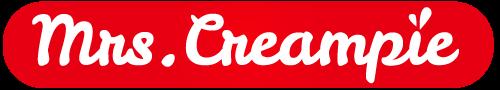 mrs-creampie-coupon