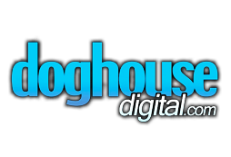 dog-house-digital-discount