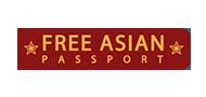 free-asian-passport-coupon