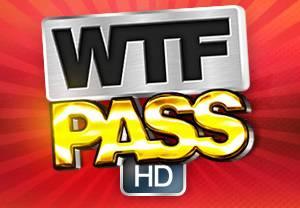 wtf-pass-coupon