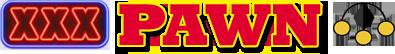 xxxpawn-coupon