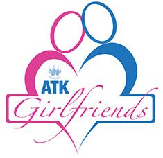 atk-girlfriends-coupon