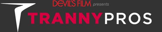 tranny-pros-discount