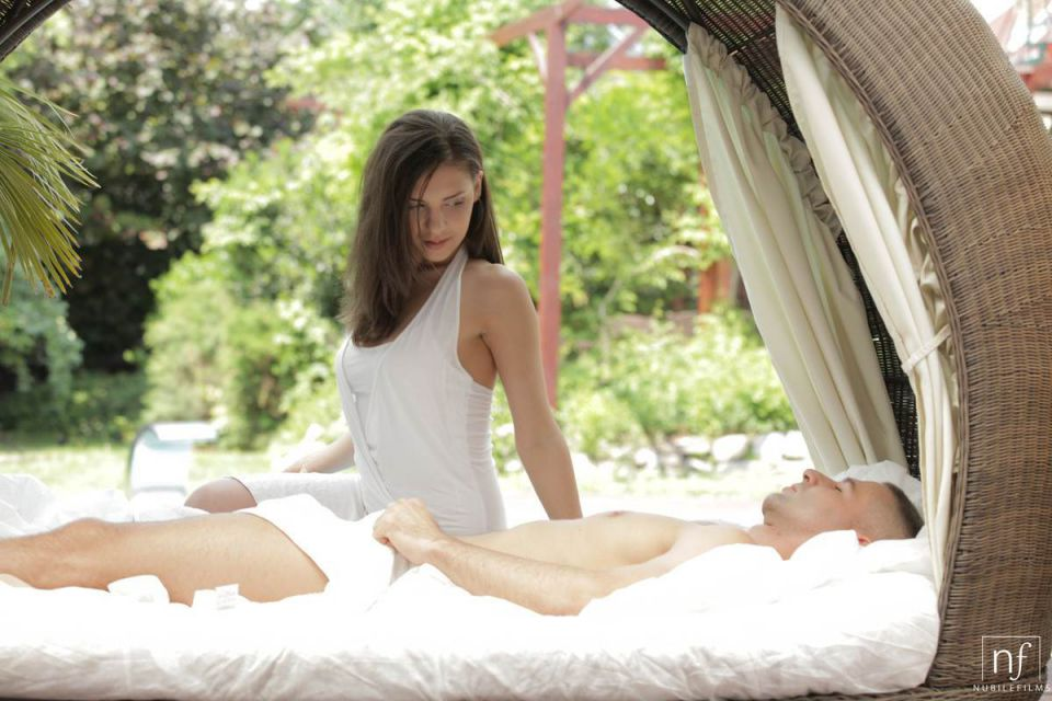New Nubile Films Discount 70% off | Occupy BK